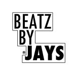 @beatzbyjays's profile picture on influence.co