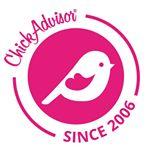 @chickadvisor's profile picture