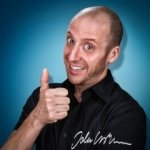@john_wilhelm_is_a_photoholic's profile picture