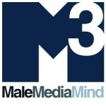 @malemediamind1's profile picture on influence.co