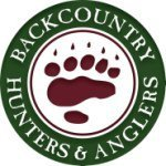 @backcountryhunters's profile picture on influence.co