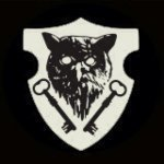 @whiteowlsocialclub's profile picture on influence.co