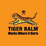 @tiger_balm_us's profile picture