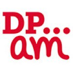 @dpam_officiel's profile picture on influence.co
