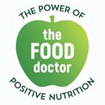 @fooddoctoruk's profile picture on influence.co