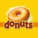 @donuts_es's profile picture