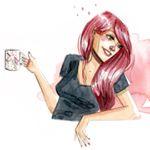 @desmadreando's profile picture on influence.co