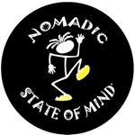 @nomadicstate's profile picture on influence.co