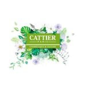 @cattierparisfr's profile picture