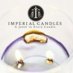 @imperialcandles's profile picture