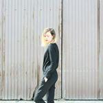 @manon_cherche_un_job's profile picture on influence.co