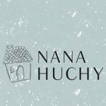 @nanahuchy's profile picture on influence.co