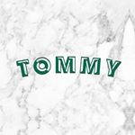 @tommymontreal's profile picture