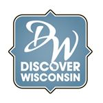 @discoverwisconsin's profile picture on influence.co