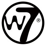 @w7cosmetics's profile picture