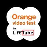 @orangevideofest's profile picture