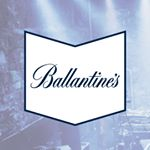 @ballantines_poland's profile picture