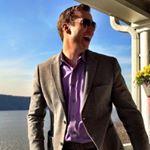 @rafaelbellotv's profile picture on influence.co
