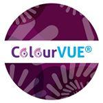 @colourvue_official's profile picture