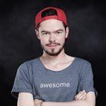 @bastekczernek's profile picture on influence.co