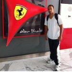 @abuhadiq8's profile picture on influence.co