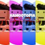 @hamodtopia's profile picture on influence.co