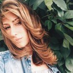 @masha_gontar's profile picture on influence.co