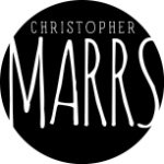 @christophermarrs's profile picture on influence.co