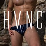 @hvncaustralia's profile picture on influence.co