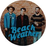 @beachweather's profile picture on influence.co