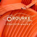 @orourkecoachtrimmers's profile picture on influence.co