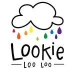 @lookielooloo's Profile Picture