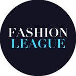 @fashionleaguer's profile picture on influence.co