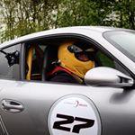 @bugattiautomobile's profile picture on influence.co