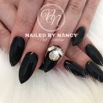 @nailed.bynancy's profile picture