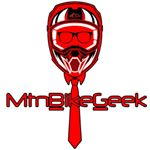 @mtn_bike_geek's profile picture on influence.co