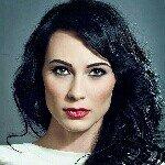 @natalyazubok's Profile Picture
