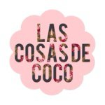 @lascosasdecoco_shop's profile picture