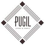 @pugilstore's profile picture