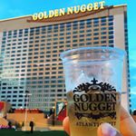 @goldennuggetac's profile picture on influence.co