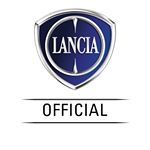 @lanciaauto's profile picture on influence.co