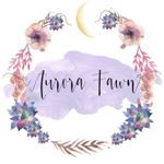 @aurorafawn's profile picture