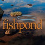 @fishpondusa's profile picture on influence.co