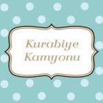 @kurabiyekamyonu's profile picture on influence.co