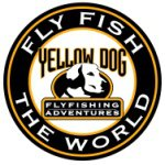@yellowdogflyfishing's profile picture on influence.co