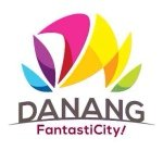 @danang_fantasticity's profile picture on influence.co