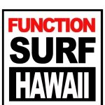 @functionsurf's profile picture on influence.co