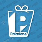 @paladone's Profile Picture