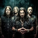 @machine_head's profile picture on influence.co