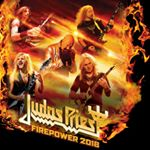 @judaspriest's profile picture on influence.co